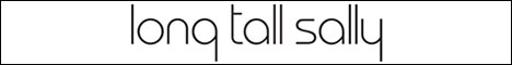 Long Tall Sally Australia
