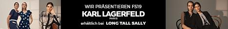 Long Tall Sally Deutschland Sale