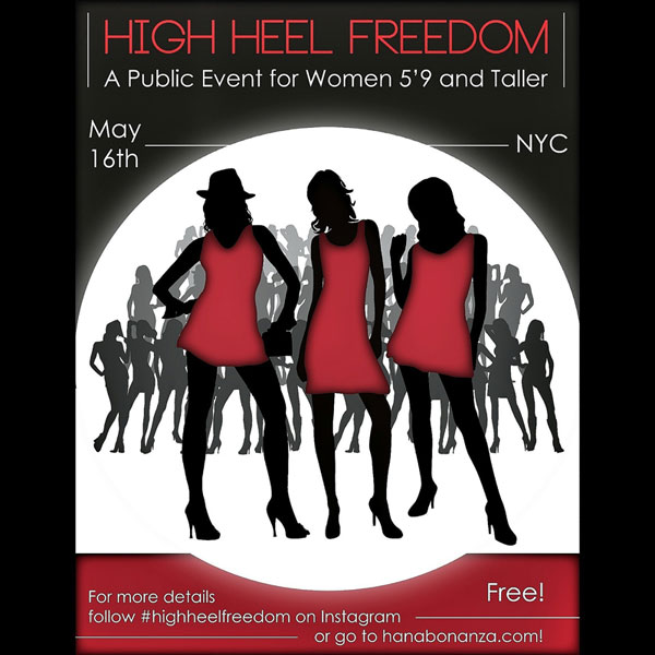 high-heel-freedom